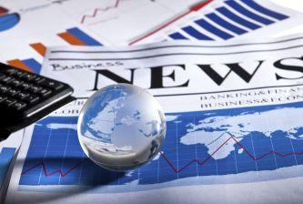 Cara membaca berita pada forex