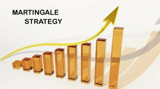 forex-martingale-strategy