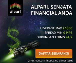 alpari-gif02-300x250