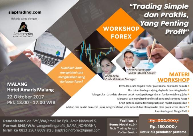 e-brochure_Workshop22okt17_Malang