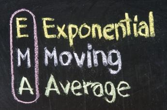 exponentialma