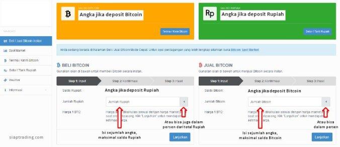 jual-beli-bitcoin-instan